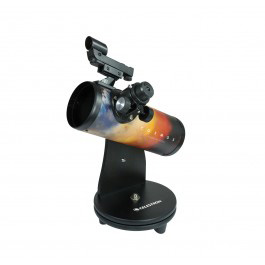 Item #22023 COSMOS Firstscope
